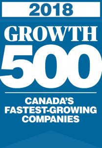 Growth 500