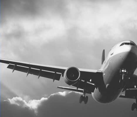plane_type