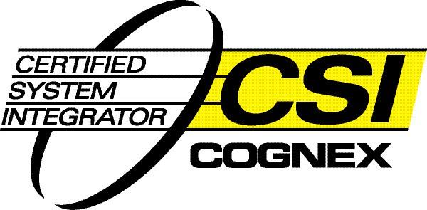 CSI_Cognex_logo