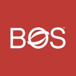 BOS Innovations