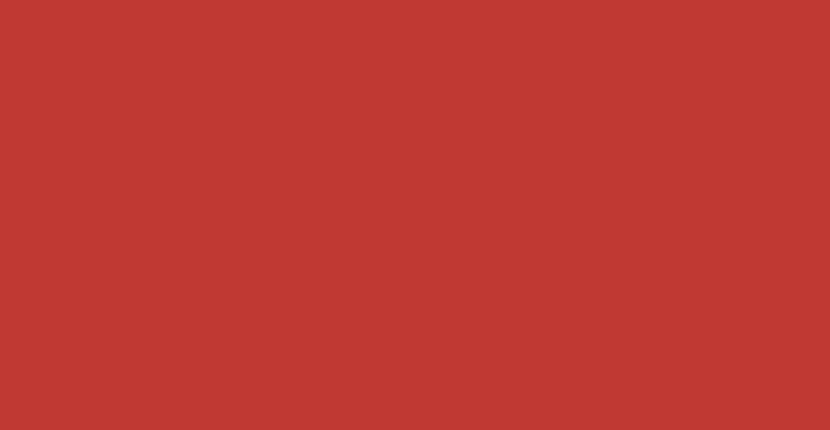 BOS tagline logo