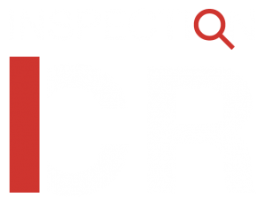 I-CR logo