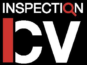 I-CV logo