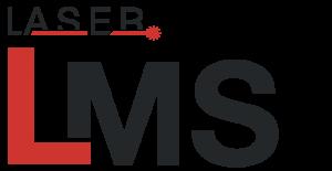 L-MS logo