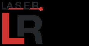 L-R logo