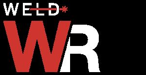 W-R logo