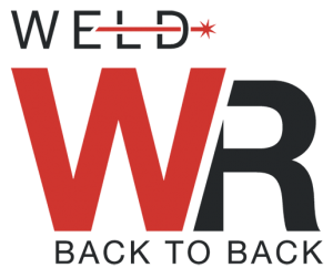 W-R Back to Back