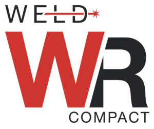 W-R Compact