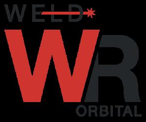 Orbital W-R