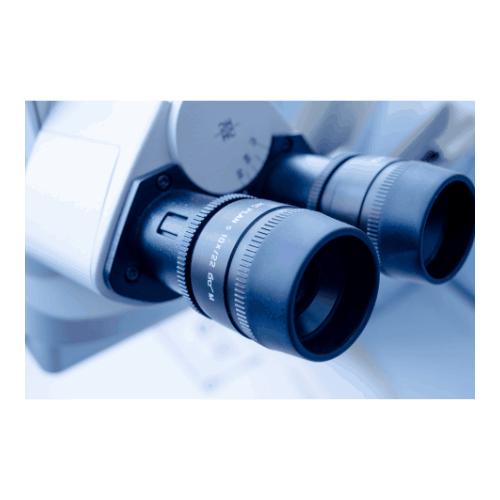 Microscope - BOS industries